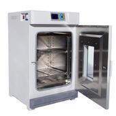 实验室小型高温烘箱