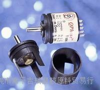 PA66加碳纤25% PA66加碳纤25%材料