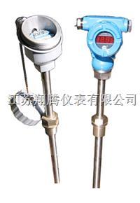 一体化温度变送器 XT-SBW