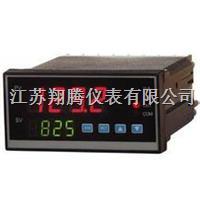智能频率计/转速表 XT-203