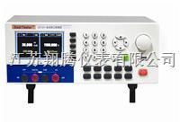 台式热工校验仪 XT3121/3122/3123