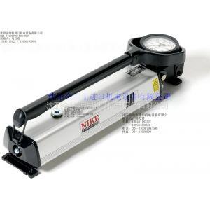 供應nike高壓泵 NIKE手動泵價格 NIKE液壓泵價格 NIKE價格