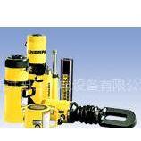供應ENERPAC液壓缸價格 產地 美國ENERPAC液壓缸價格 產地 ENERPAC