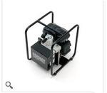 REHOBOT-PMP – 汽油驅動泵