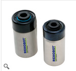 REHOBOT-CHCHF – 單動式鋼空心液壓缸