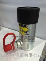 REHOBOT液壓缸 CFC CLF CD CPF CSF CHF  CHFA系列液壓油缸