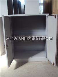安全工具柜厂家 2000*800*450