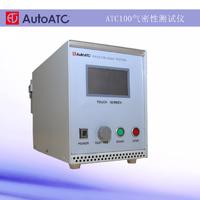 直压可编程气密测试仪 ATC110