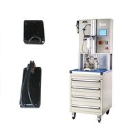 水冷散热器密封性检测设备 ATC4200