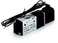 亚德客型电磁阀,3V420-15  上海国逸气动成套厂  021-63060127 3V420-15 上海国逸气动成套厂  021-63060127