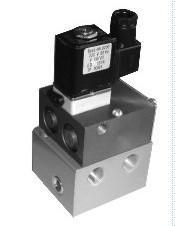 K系列电磁阀,K24JD-10 K24JD-10