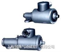 QF1-24电控阀 QF1-24 ,QGF1-22