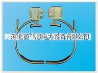 加强型脚扣 JK-300#  8-10米