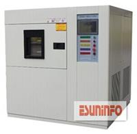 PCB電路板冷熱沖擊試驗箱