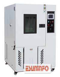 溫度快速變化試驗箱 EESS-150L