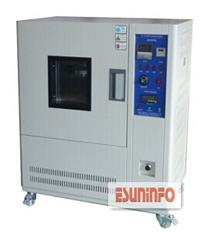 高温换气式老化试验机厂家 ESGO-100L