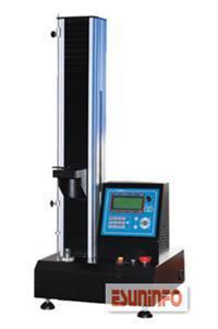 微电脑式剥离力试验机 ES-LA-109