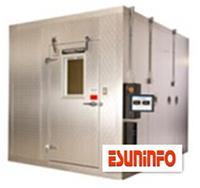 甲醛洁净温湿度环境试验箱 ES-VOC-24000