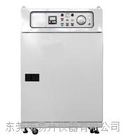 LED无尘洁净热风烤箱 ESGO-90L