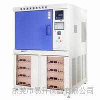 高温反偏试验箱老化系统 ES-SP216