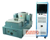 电磁式振动试验台 ES210H-600