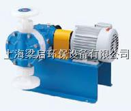 韩国千世计量泵KDV系列、加药泵 KDV系列