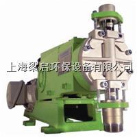 7120系列液压平衡隔膜计量泵、加药泵 7120系列