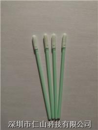 光纤擦拭棒 净化擦拭棒、无尘棉棒、净化棉签