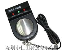 手腕带测试仪 静电环测试仪、手腕带测试仪使用方法、手腕带测试仪种类