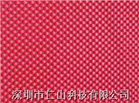 红色防滑垫 红色防滑垫价格、防滑垫批发、深圳防滑垫尺寸