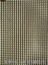 咖啡色防滑垫 PVC防静电止滑垫、防静电防护垫、黑色耐高温防滑垫