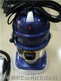 无尘车间专用吸尘器 洁净室吸尘器、工业吸尘器