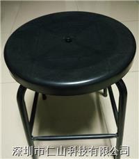 a片注塑圆凳 a片发泡凳子、啪啪啪视频在线观看室专用a片圆凳、啪啪啪视频在线观看车间专用a片圆凳