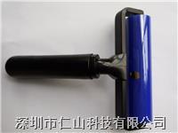 硅胶滚轮 矽胶滚筒、矽胶粘尘滚筒、粘尘滚筒、粘尘滚轮批发市场