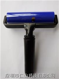 矽胶滚筒 滚筒厂家、深圳滚筒批发价格、3寸、6寸、9寸、12寸滚筒