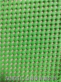 PVCa片止滑垫 a片防滑垫厂家、防滑垫规格、止滑垫价格、防滑垫厂商
