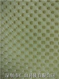 LCM模组专用防滑垫 深圳、东莞、浙江、湖南、天津、厦门、防滑垫批发价格