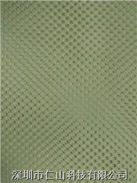 防滑垫 防滑垫厂商、防滑垫材质、如何选择防滑垫