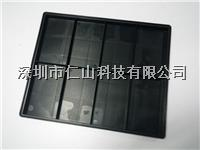 方格托盘、手机托盘 手机专用方格托盘、10格手机托盘、8格手机周转盘
