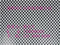 硅胶防靜電防滑墊 防静电硅胶防滑垫、防靜電防滑墊、硅胶防滑垫防静电