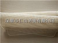 模组专业硅胶防滑垫+托盘,硅胶止滑垫+料盘 白色硅胶防滑垫,耐高温硅胶垫,耐高温硅胶a片防滑垫、无痕耐高温硅胶垫