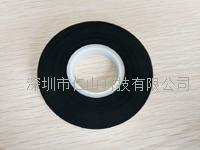 RST硅胶皮 RST热压硅胶皮、防静电热压硅胶皮、防静电耐高温热压硅胶皮