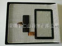 硅胶防靜電防滑墊、仁山耐高温硅胶垫