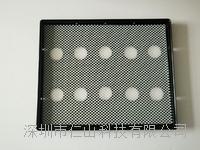 模组防静电周转盘、防静电托盘