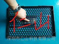 厂家直销深圳液晶专用防静电托盘