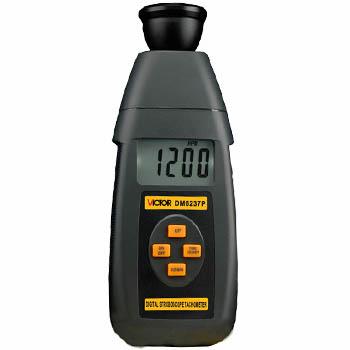 闪频仪 DM6237P