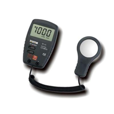 照度计 TM-101