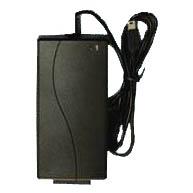 CA充电器 A000020