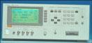 精密LCR测试仪 4285A