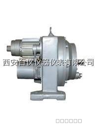 ZD型电动执行器ZD-5,ZD-10电动执行器 ZD-5,ZD-10